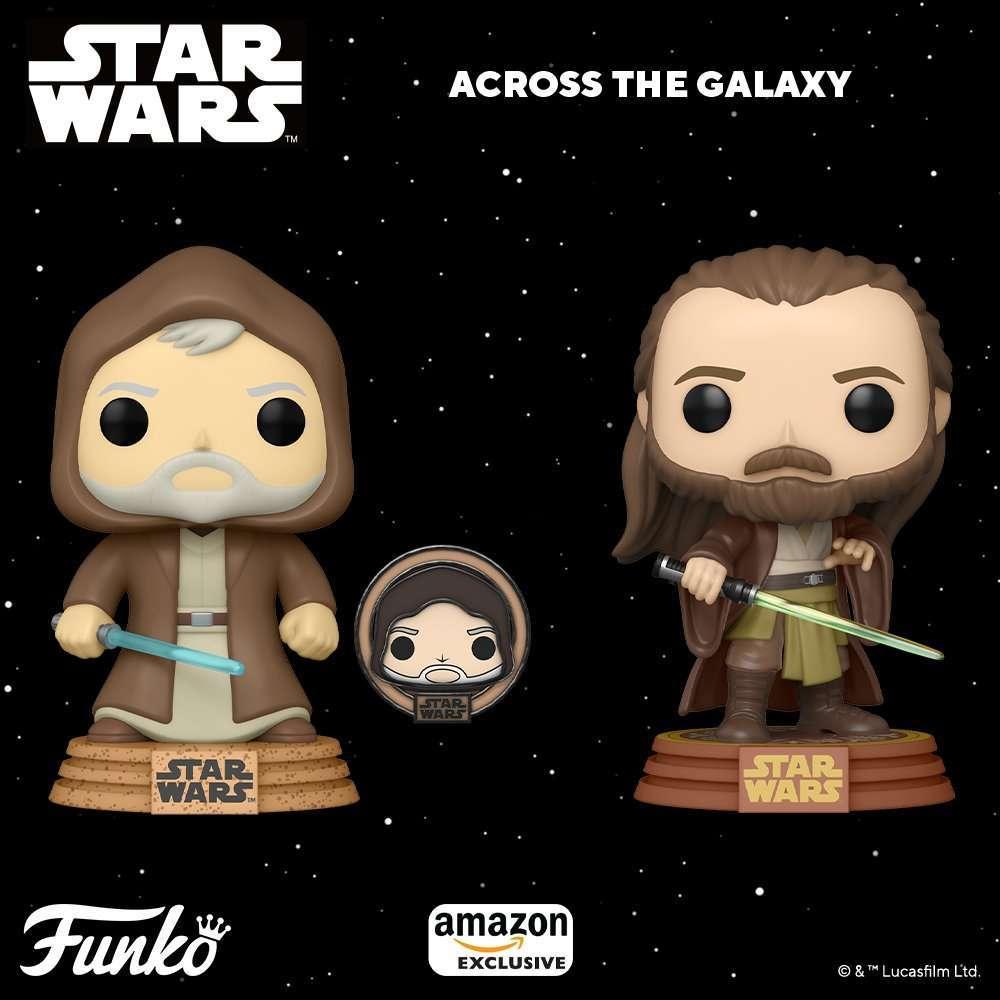 funko-star-wars-across-the-galaxy-pops