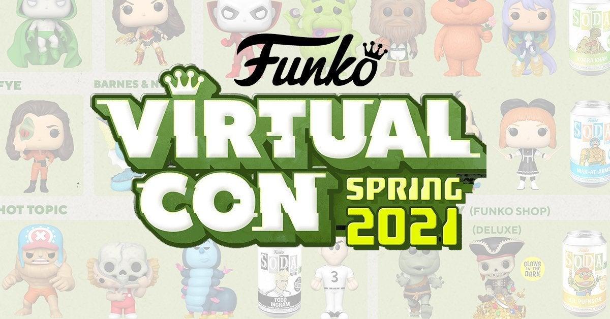 funko-virtual-con-spring-2021