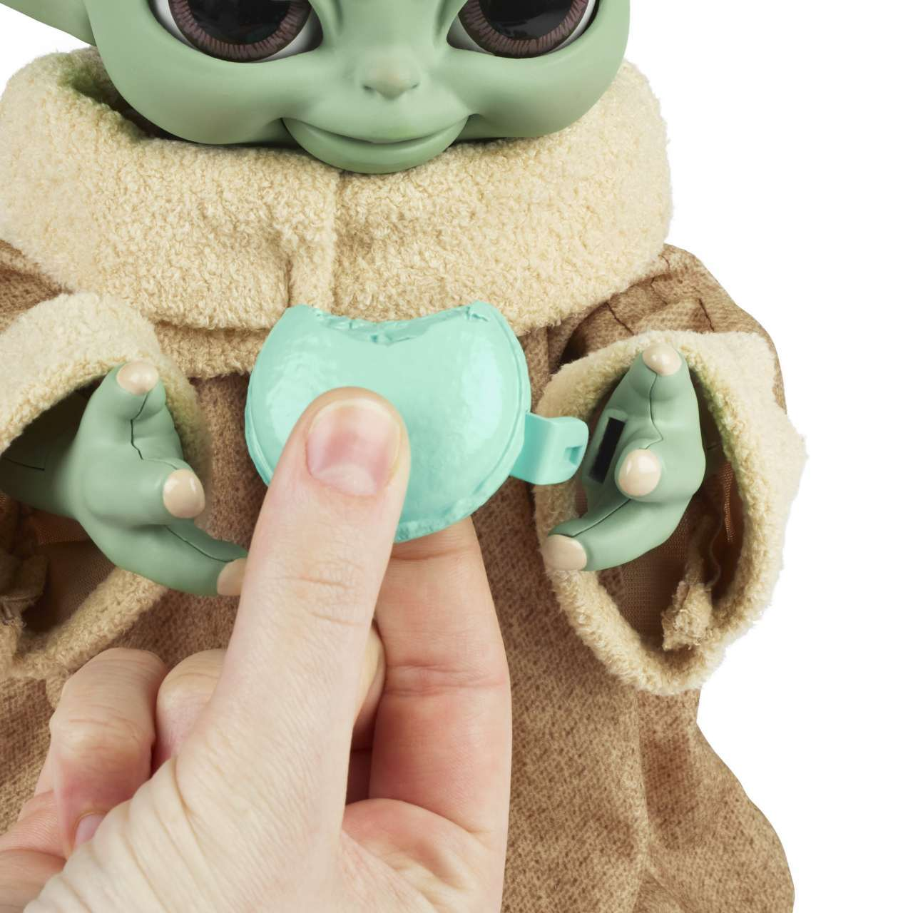 galactic-snackin-baby-yoda-1