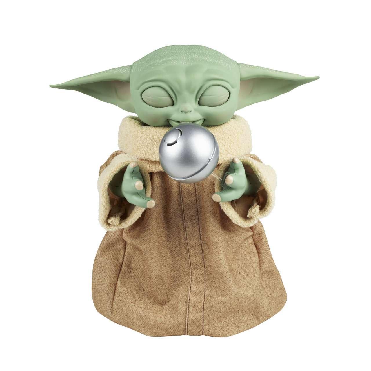 galactic-snackin-baby-yoda-2