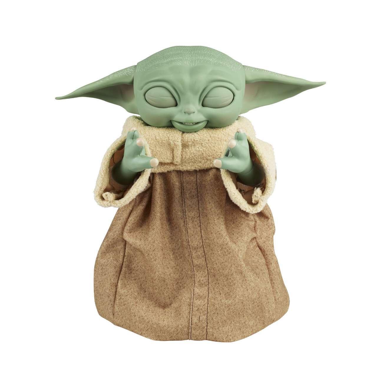 galactic-snackin-baby-yoda-3