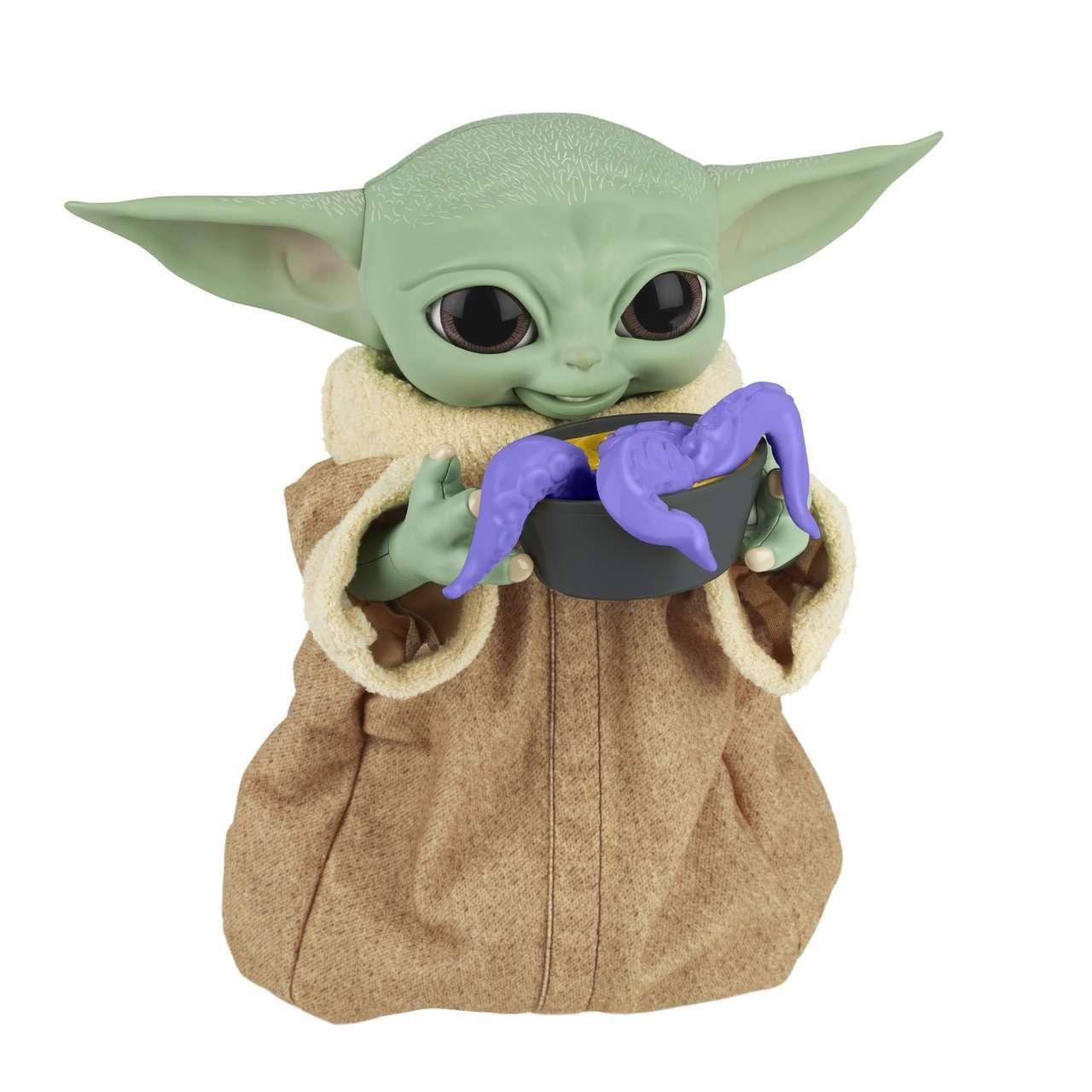 galactic-snackin-baby-yoda-4