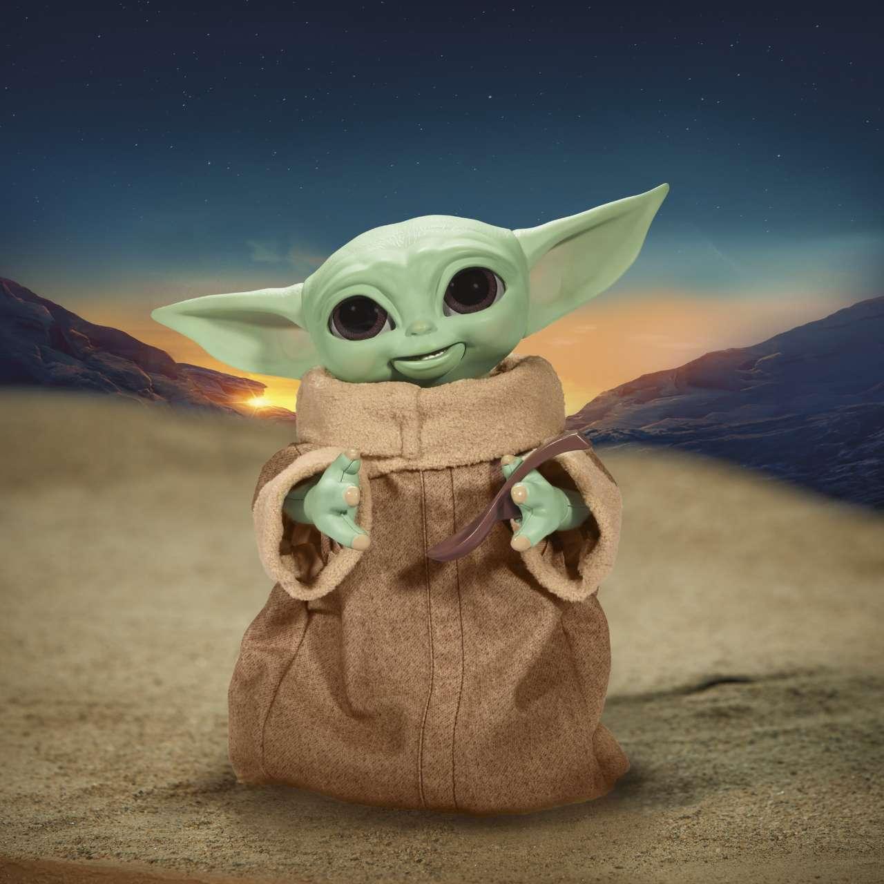 galactic-snackin-baby-yoda-5