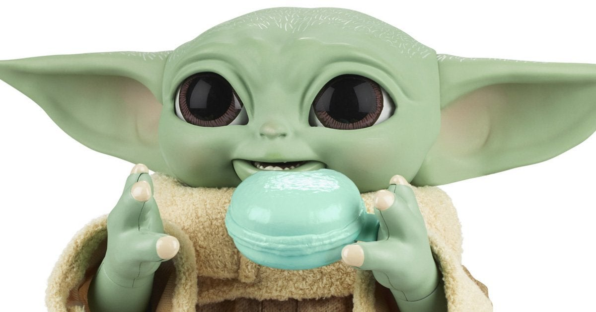 galactic-snackin-baby-yoda-top