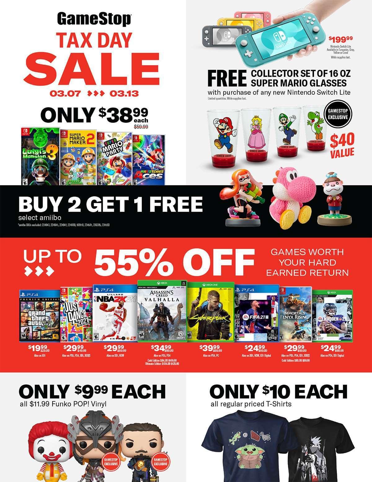 gamestop-tax-day-sale-1
