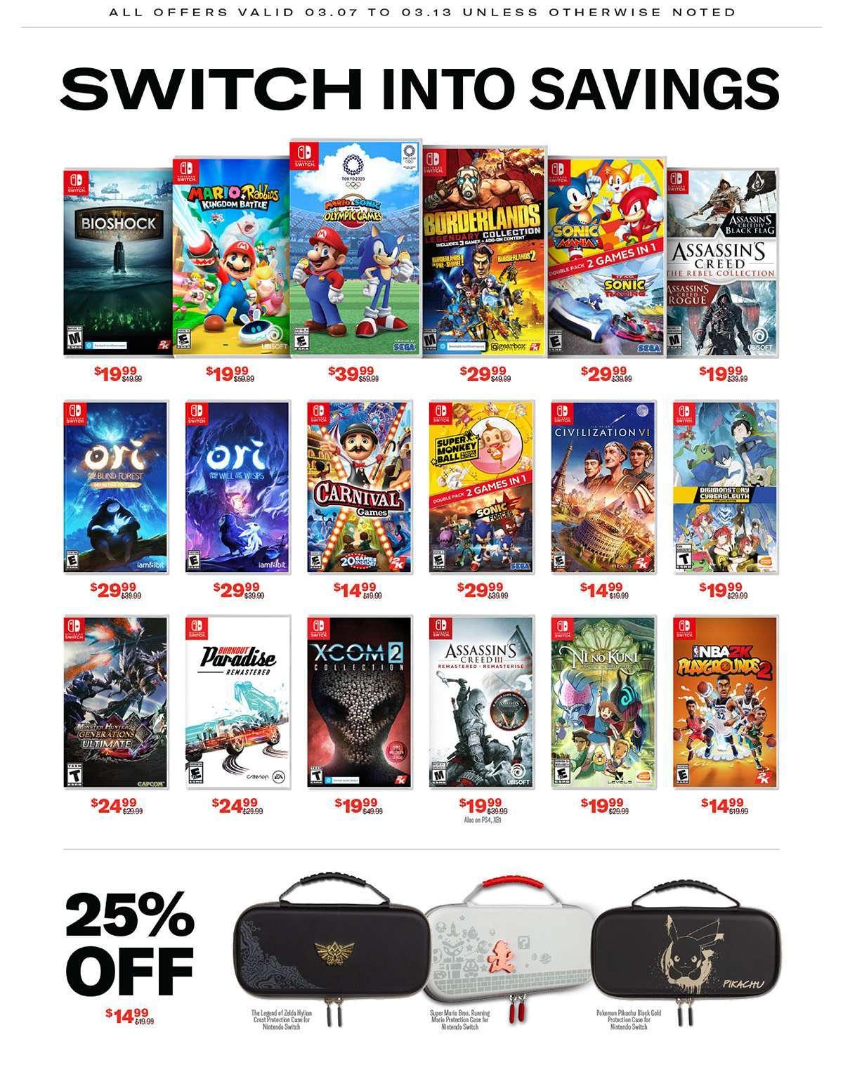 gamestop-tax-day-sale-2