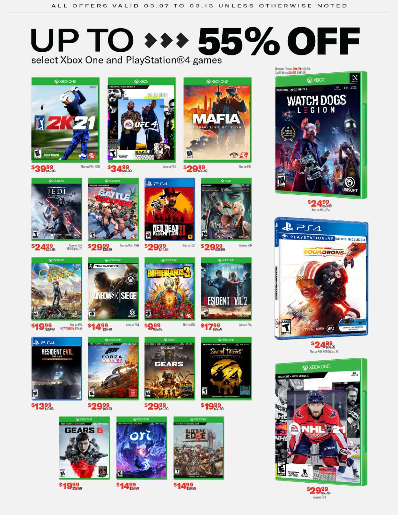 gamestop-tax-day-sale-3