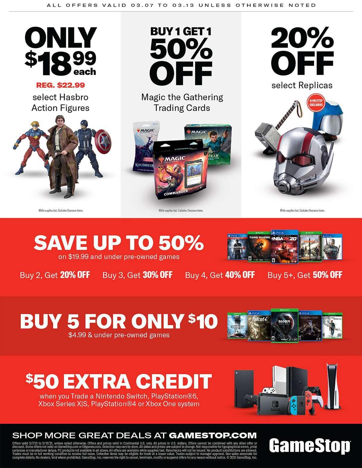 gamestop-tax-day-sale-4