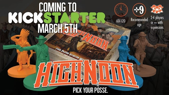 High-Noon-Kickstarter-1