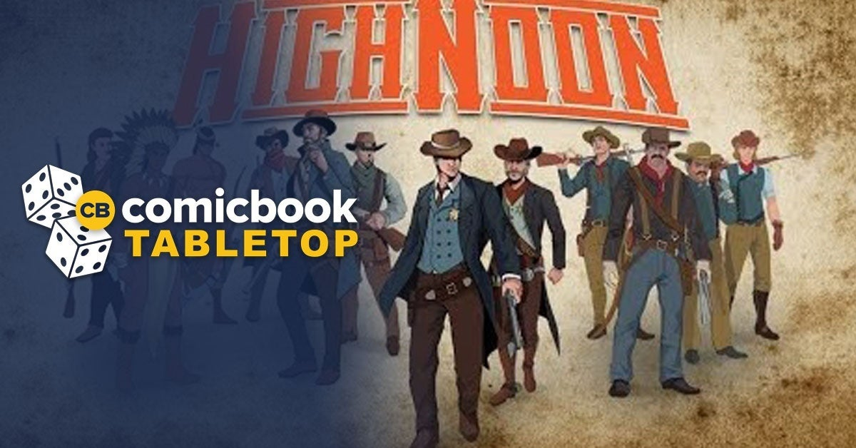 High-Noon-Kickstarter