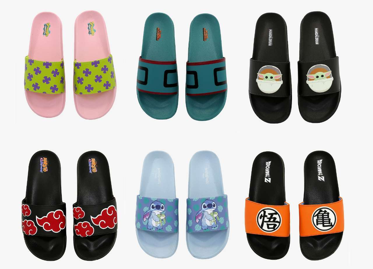 hot-topic-sandals