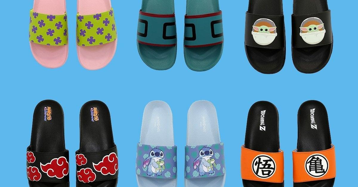 hot-topic-sandals-top
