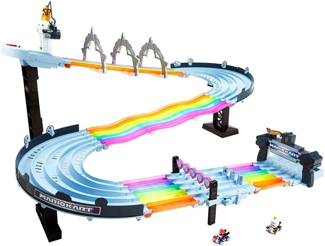 hot-wheels-mario-kart-rainbow-road-raceway