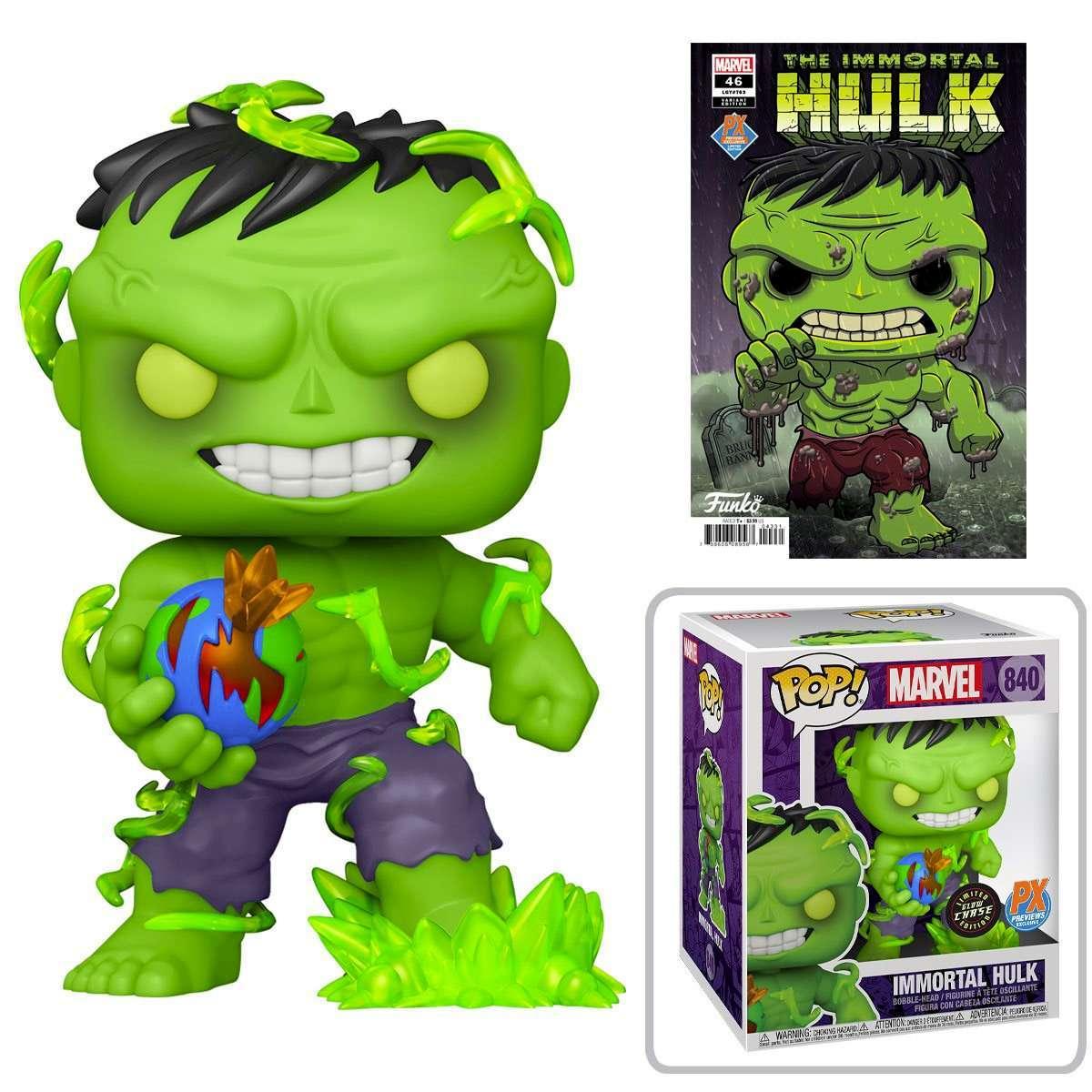 immortal-hulk-funko-pop
