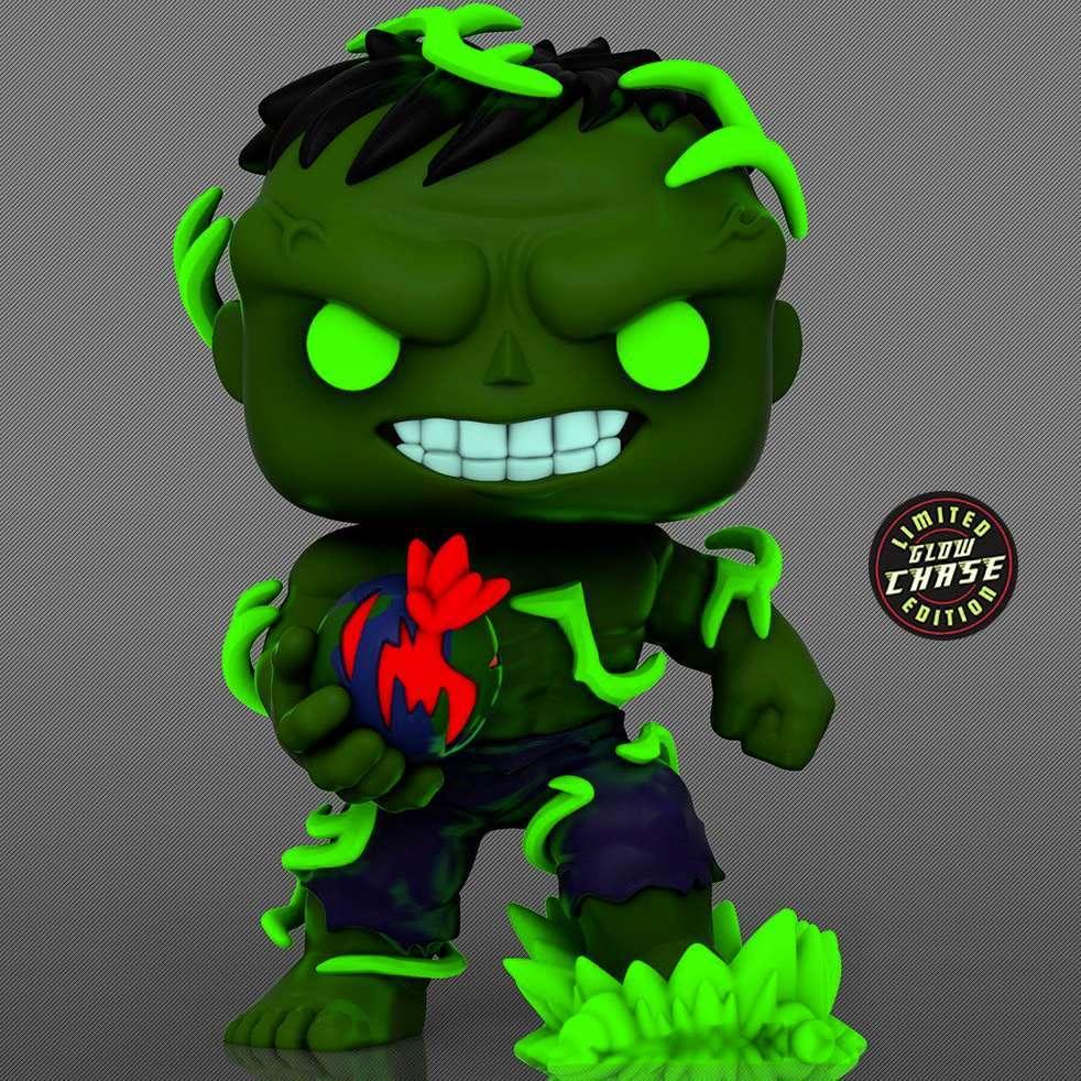 immortal-hulk-funko-pop-chase