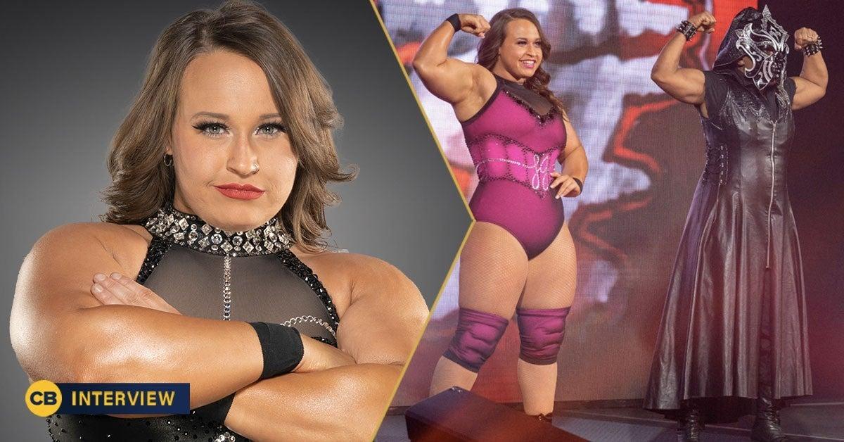 Impact-Wrestling-Jordynne-Grace-Header