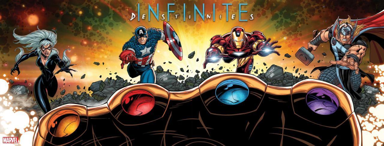 Infinite Destinies_Connecting