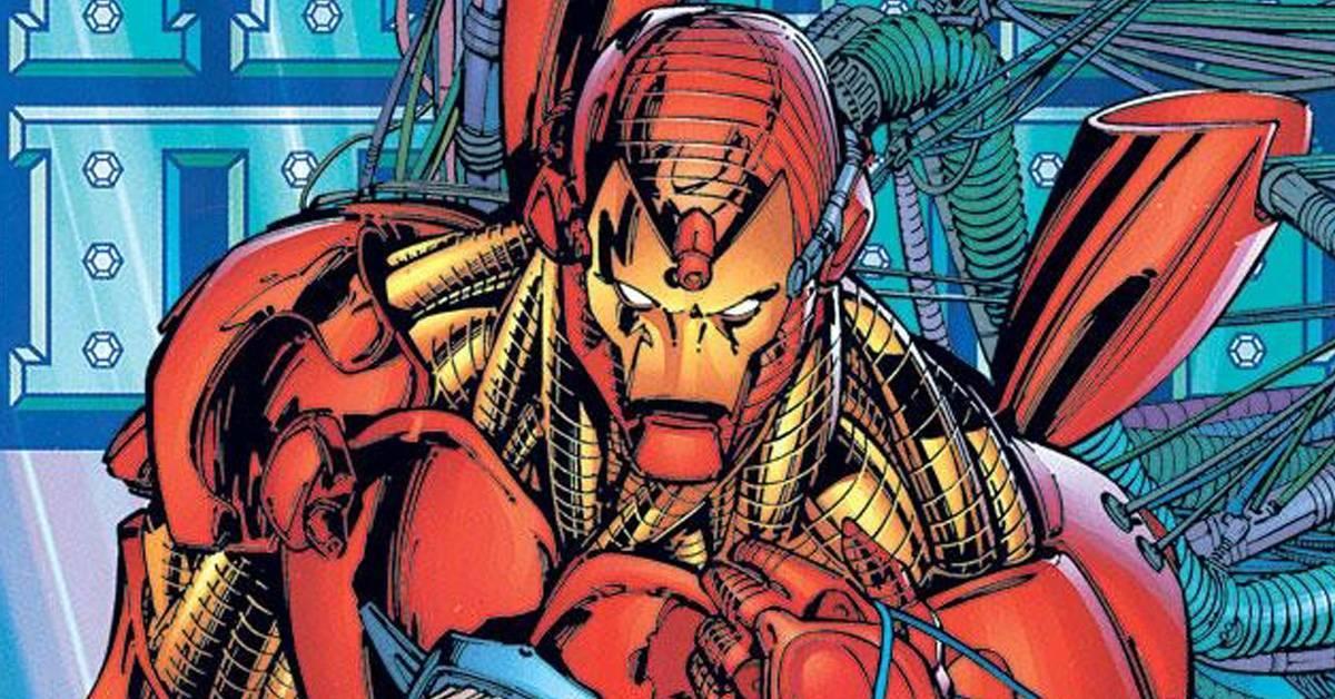 Iron-Man-Marvels-Avengers-Armor