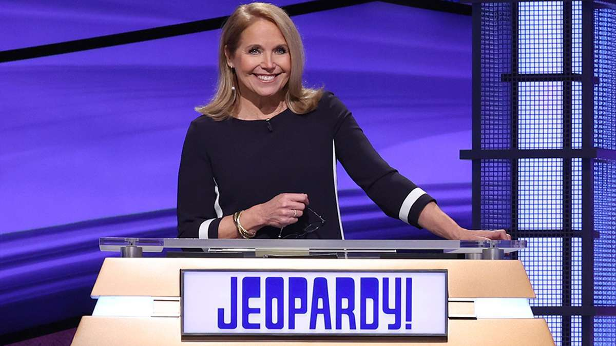 jeopardy-katie-couric