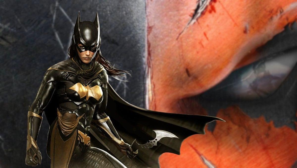 Joe Manganiello Reveals Batgirl vs Deathstroke Ben Affleck Solo Movie