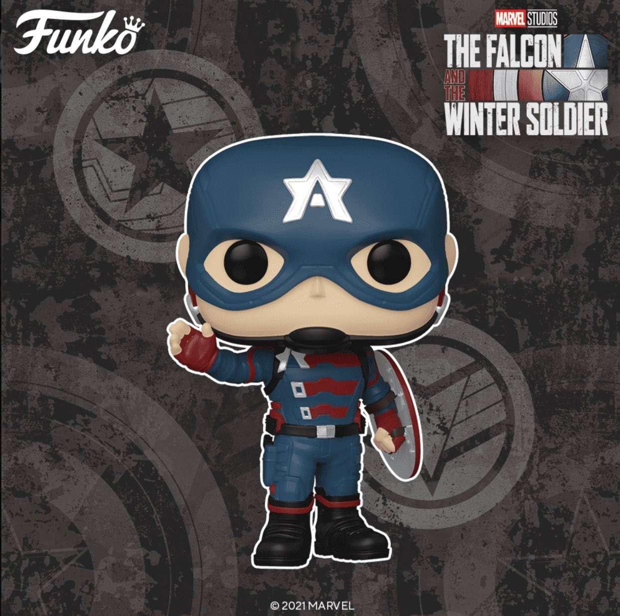 john-walker-captain-america-funko-pop