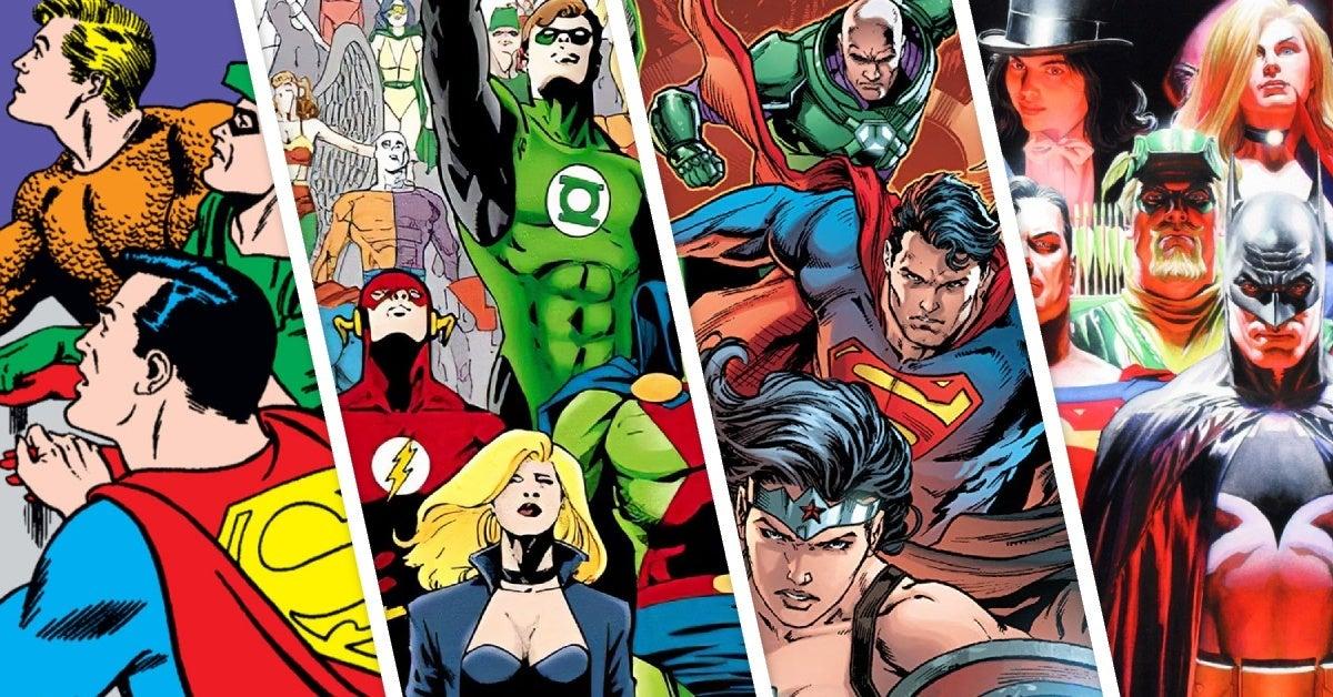 justice league comics snyder cut header