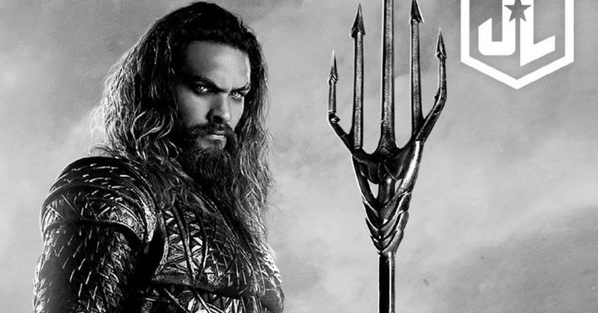 Justice-League-Snyder-Cut-Aquaman-Tralier