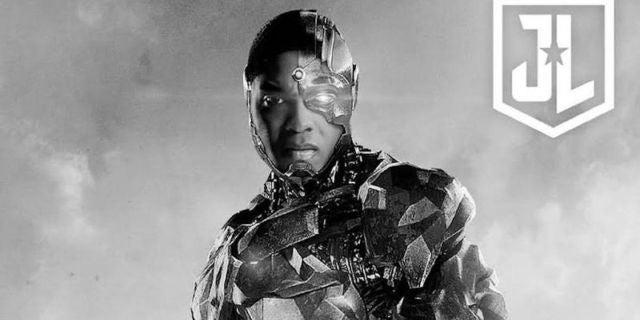 Justice-League-Snyder-Cut-Cyborg-Trailer