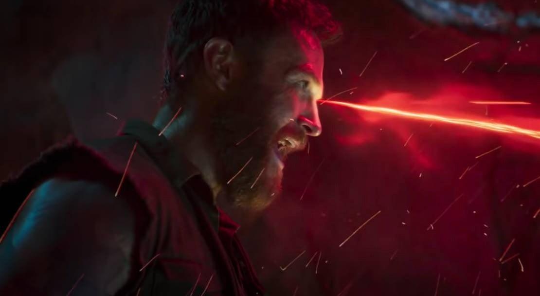 kano laser mortal kombat movie
