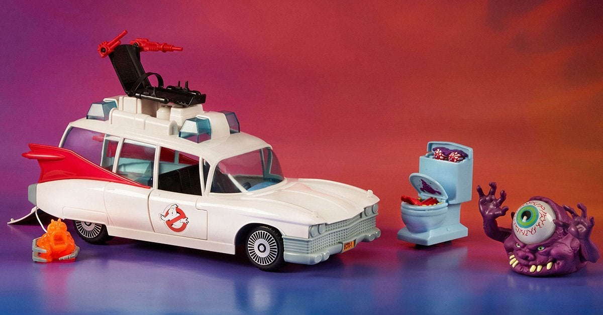 kenner-classics-the-real-ghostbusters