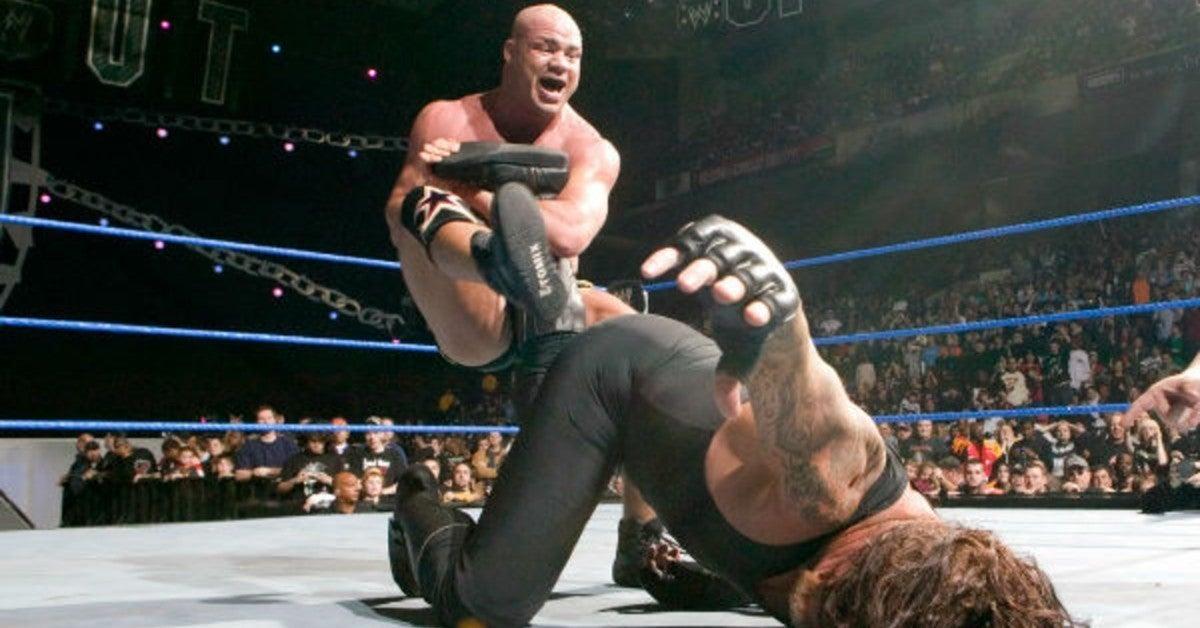 Kurt-Angle-Undertaker-WrestleMania