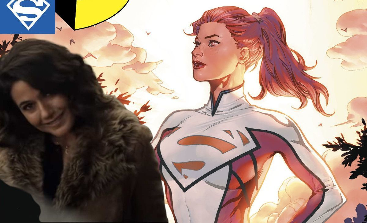 lana-lang-superwoman