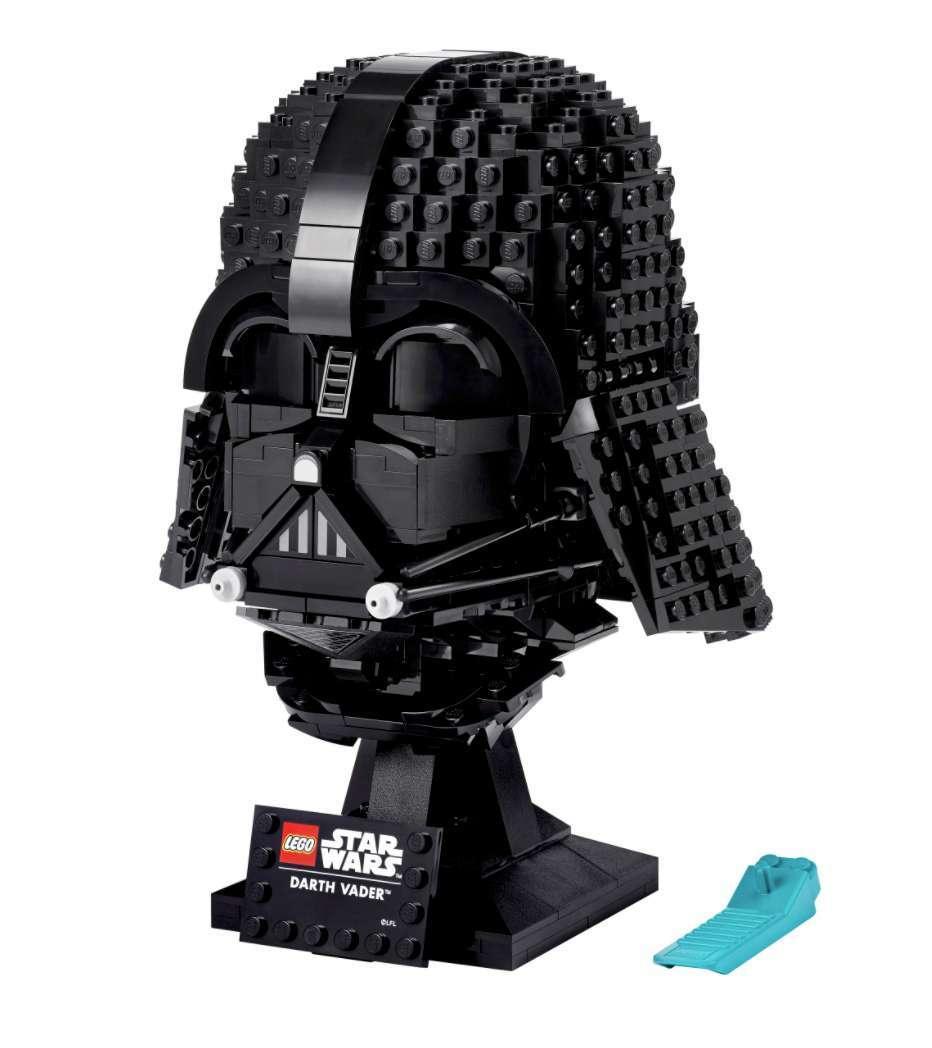 lego-darth-vader-helmet