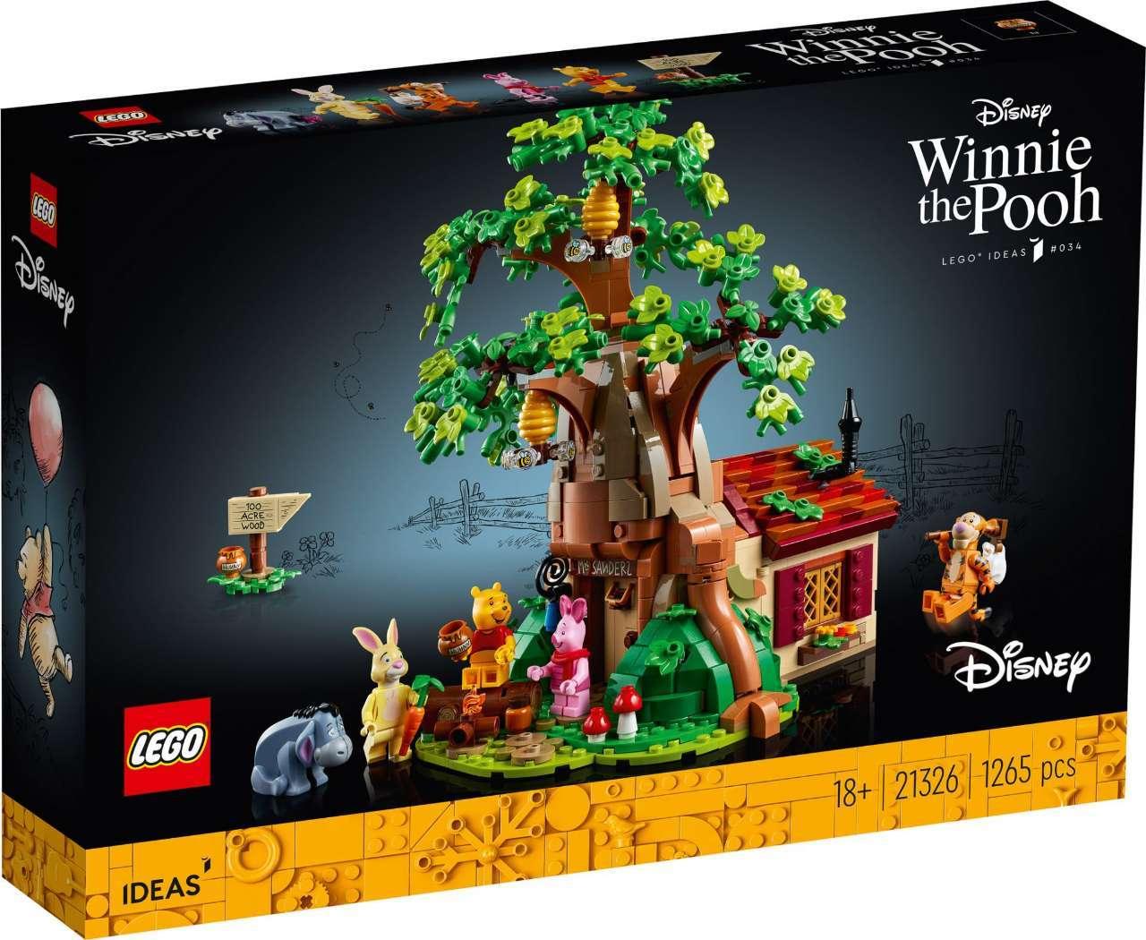 lego-ideas-winnie-the-pooh