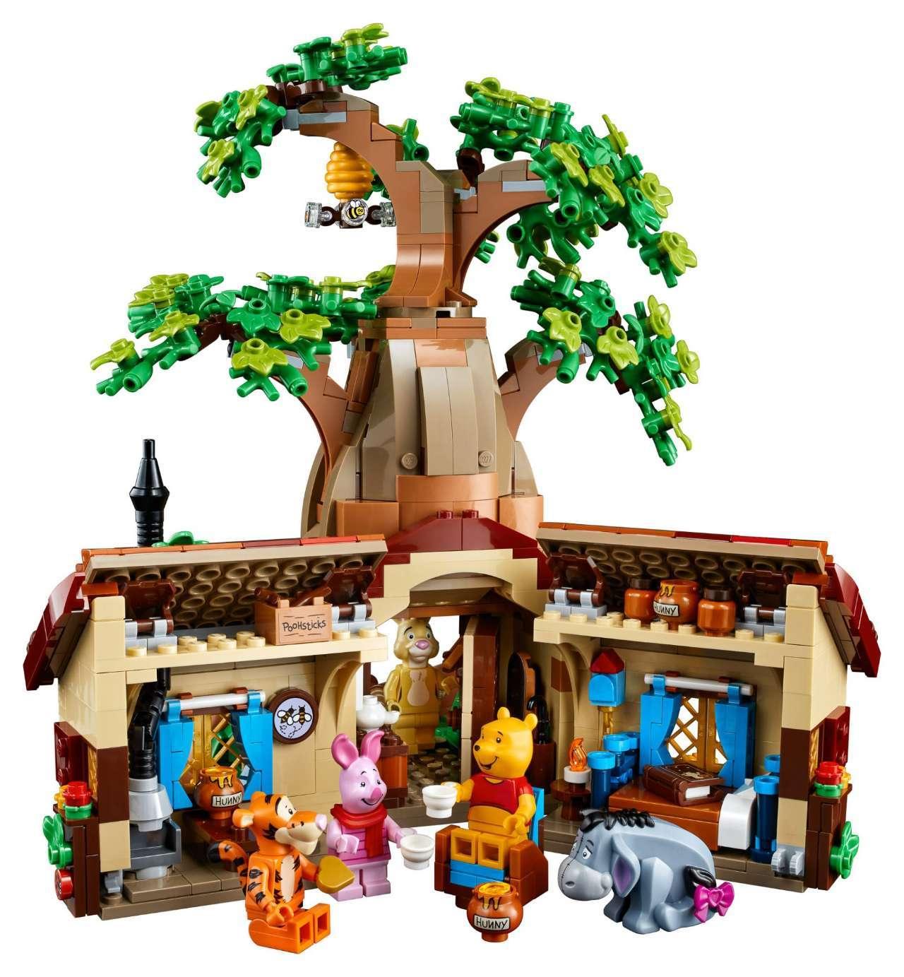 lego-ideas-winnie-the-pooh-3