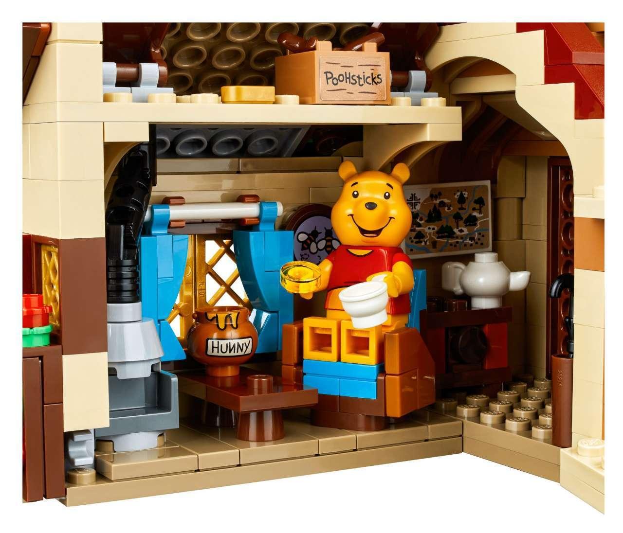 lego-ideas-winnie-the-pooh-3-2