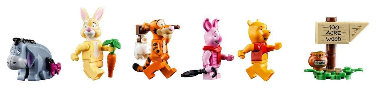 lego-ideas-winnie-the-pooh-4