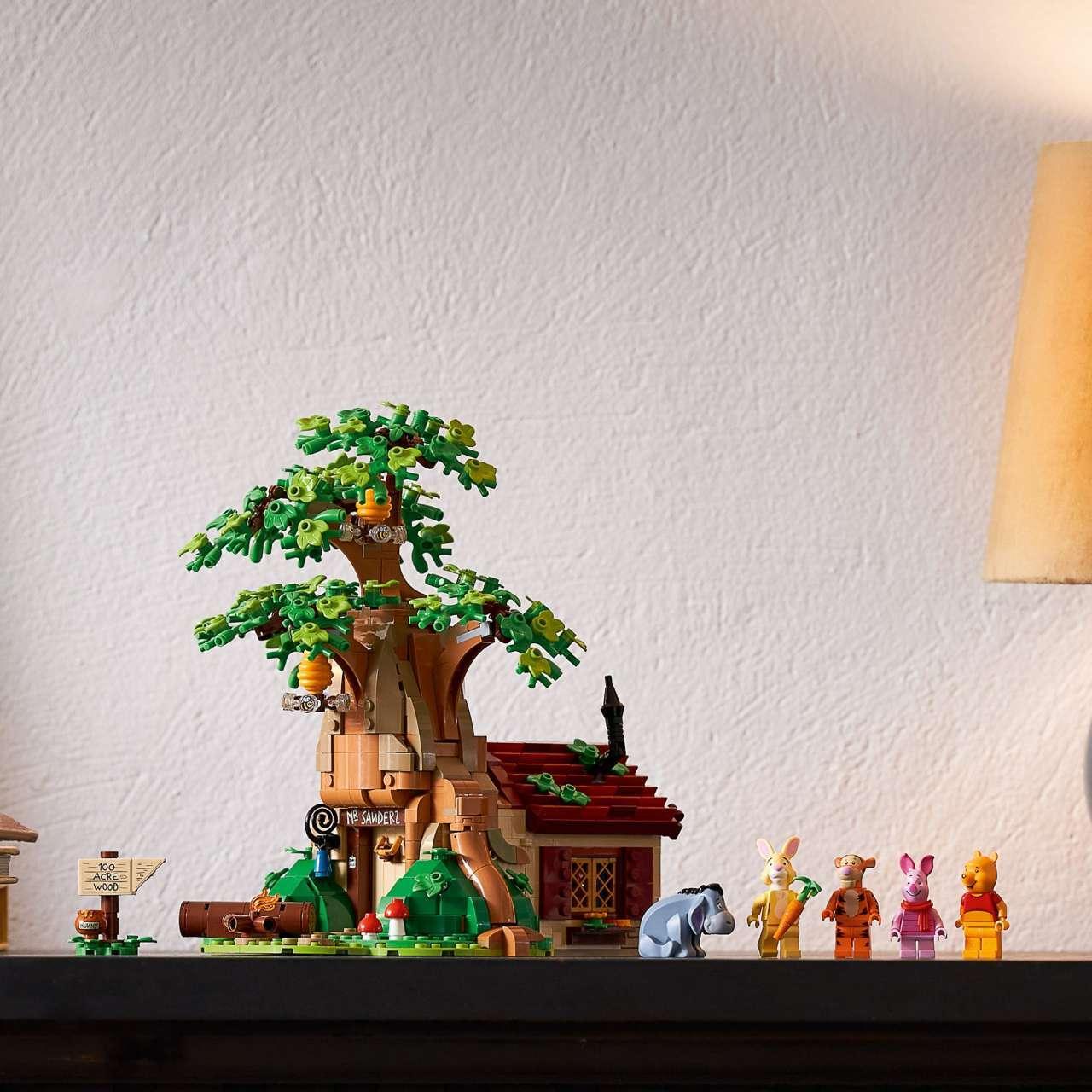 lego-ideas-winnie-the-pooh-6