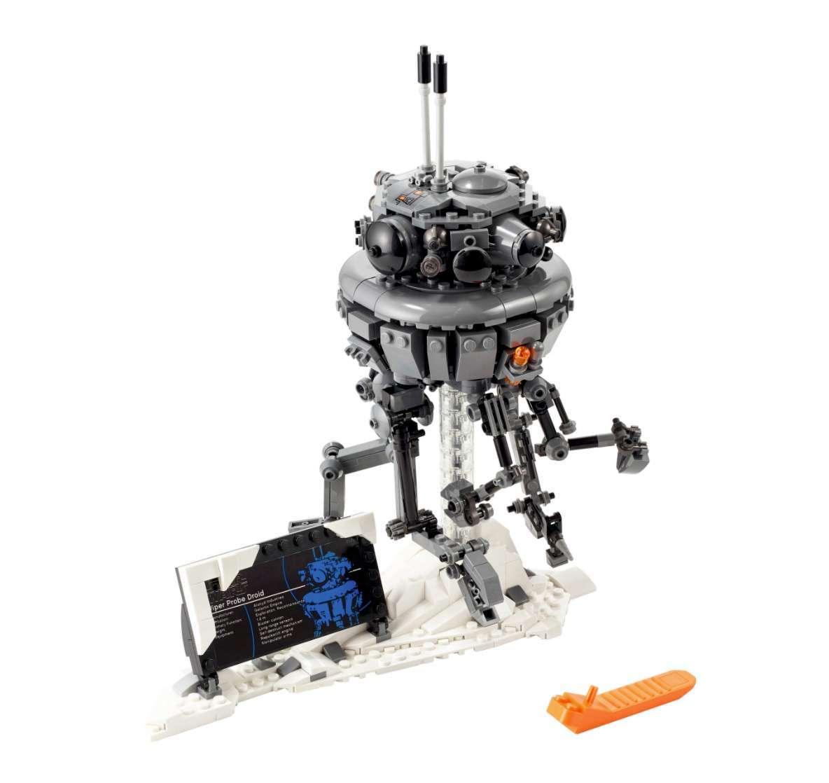 lego-probe-droid