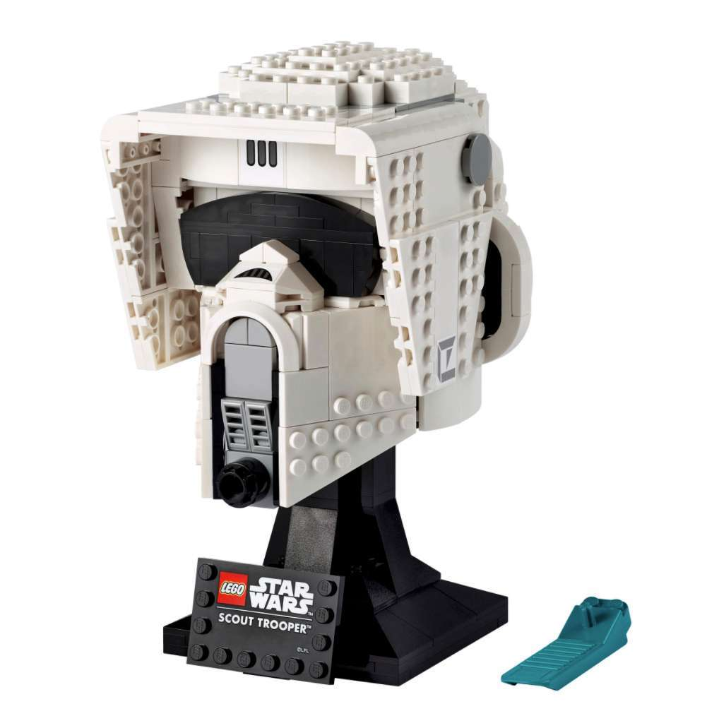 lego-scout-trooper-helmet
