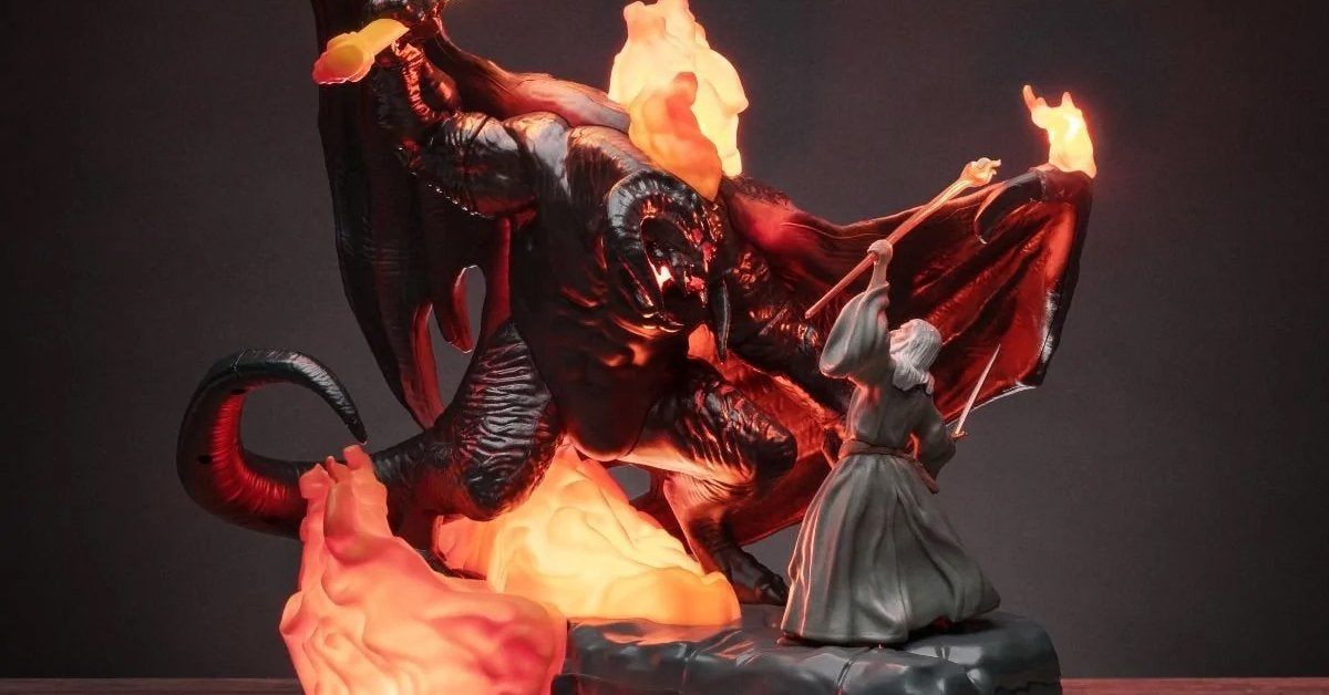 lotr-gandalf-vs-balrog-diorama-light-top