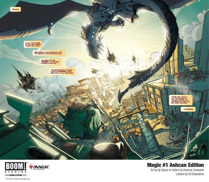 Magic-1-Ashcan-Preview-3