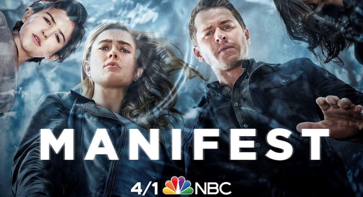 manifest season three