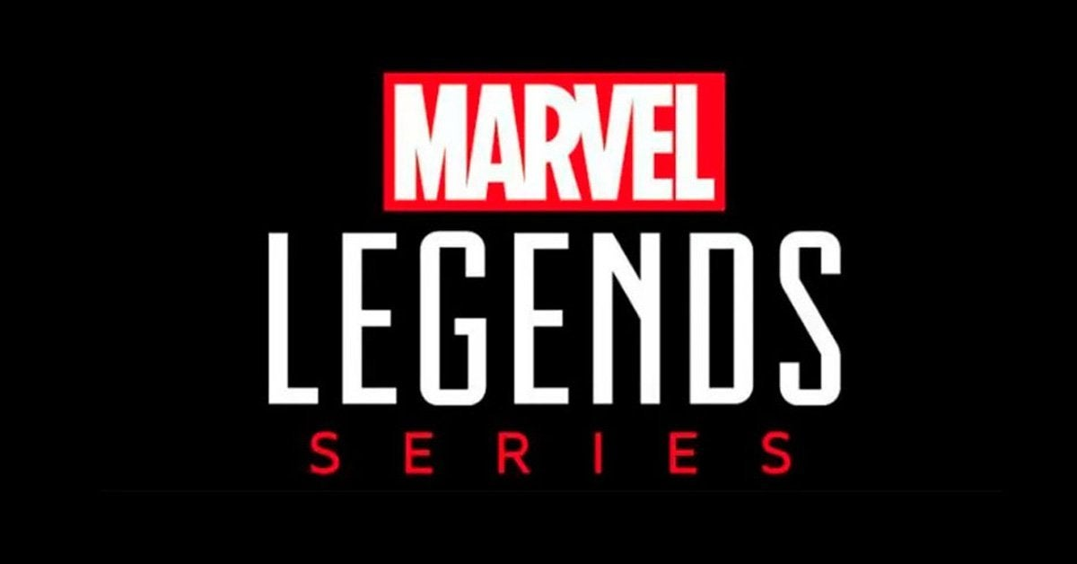 marvel-legends-series-top