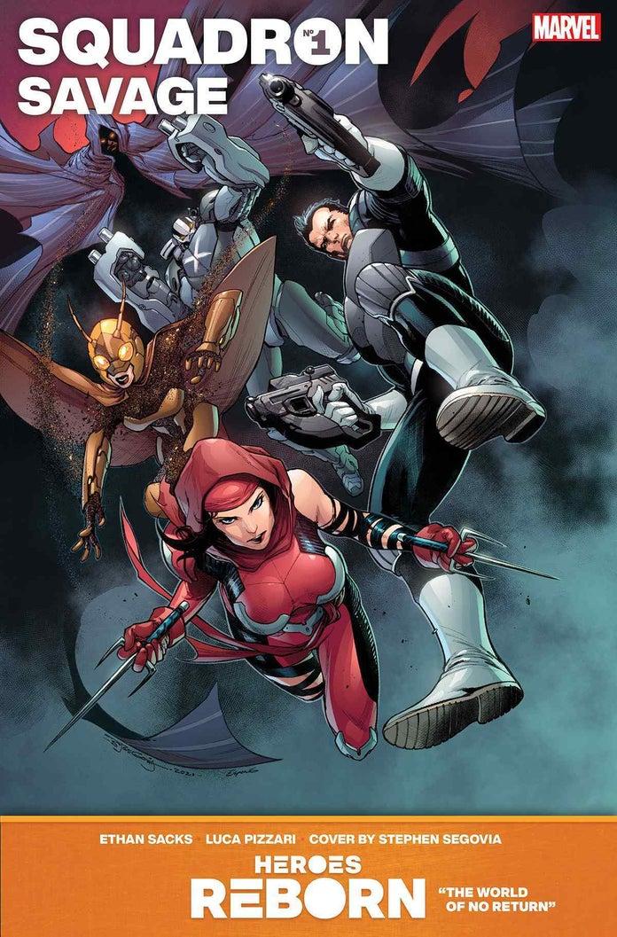 Marvel-Squadron-Savage-1