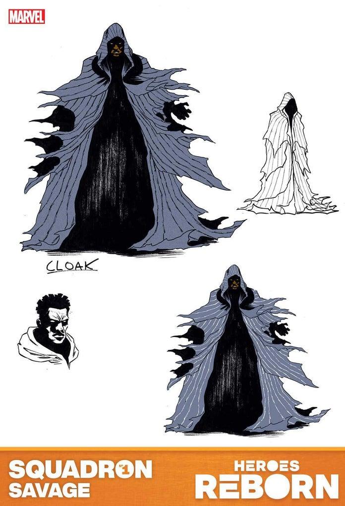 Marvel-Squadron-Savage-Cloak
