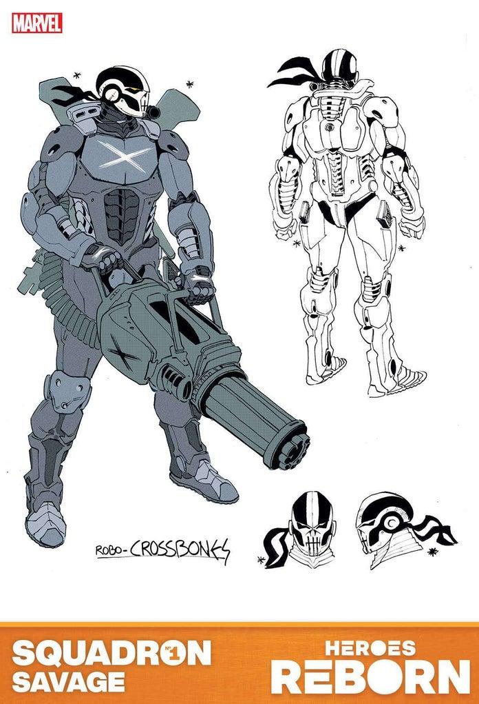 Marvel-Squadron-Savage-Crossbones