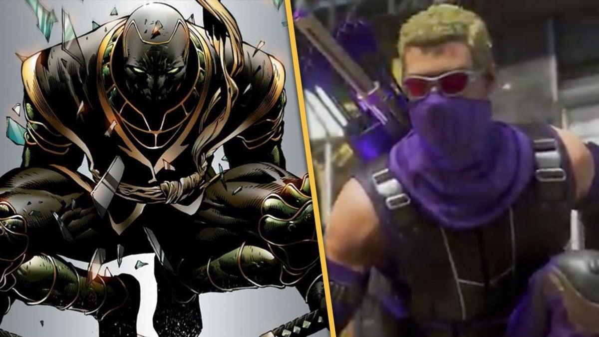 Marvels-Avengers-Hawkeye-Costumes-Ronin-Ultimates