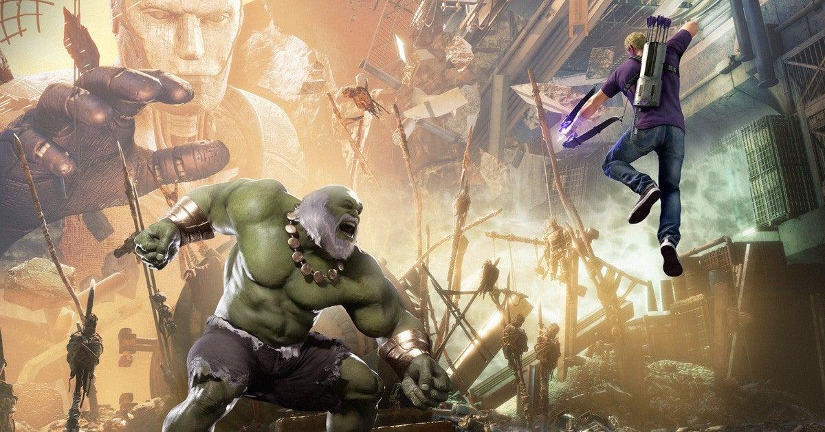 Marvels-Avengers-Hawkeye-Update-Maestro