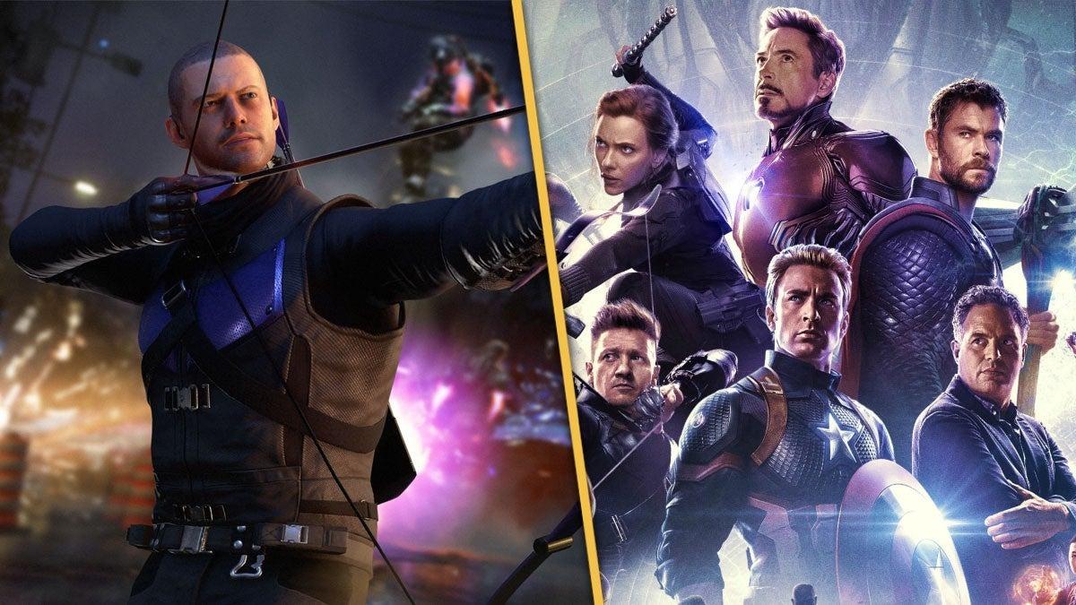 Marvels-Avengers-MCU-Costumes
